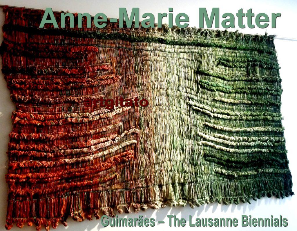 contextile-2016-anne-marie-matter-artgitato-guimaraes-3