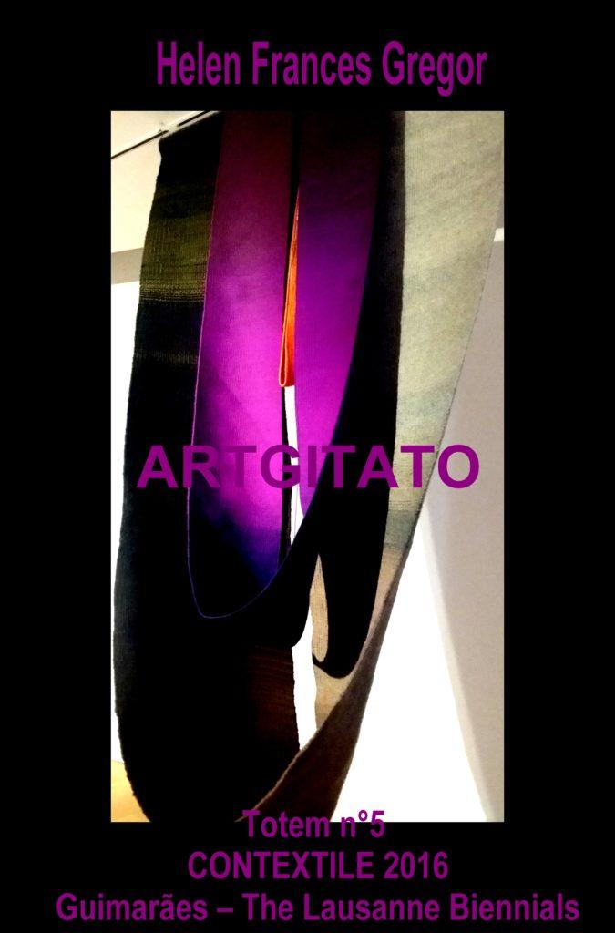 contextile-2016-guimaraes-helen-frances-gregor-artgitato-1