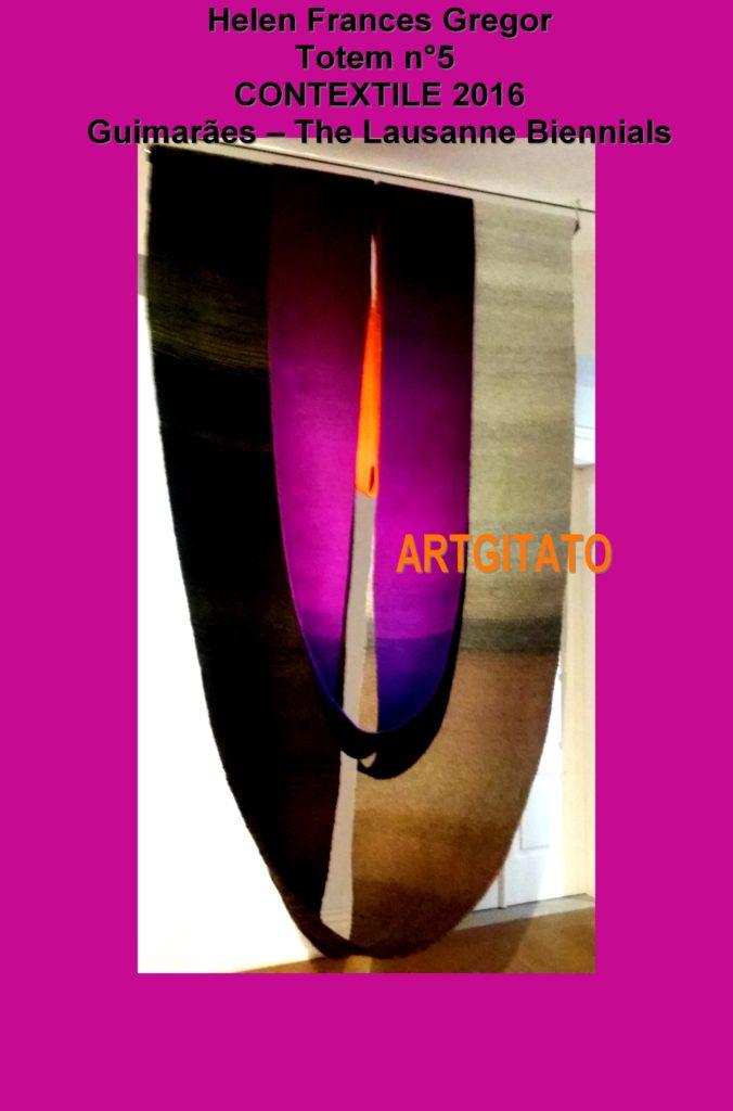 contextile-2016-guimaraes-helen-frances-gregor-artgitato-3