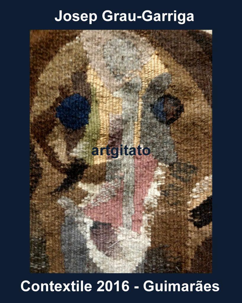 contextile-2016-guimaraes-josep-grau-garriga-artgitato-2