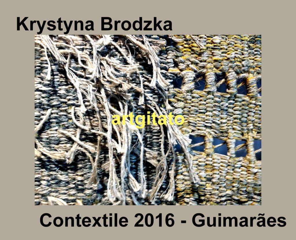 contextile-2016-guimaraes-krystyna-brodzka-artgitato-2