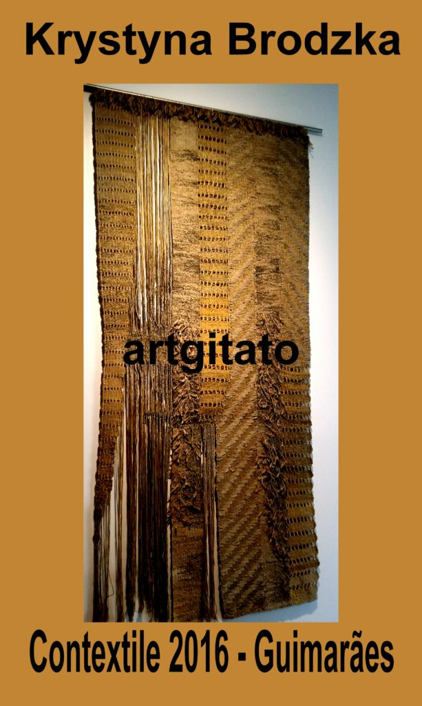contextile-2016-guimaraes-krystyna-brodzka-artgitato