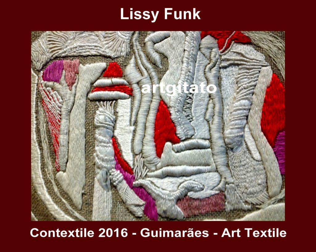 contextile-2016-guimaraes-lissy-funk-artgitato-2