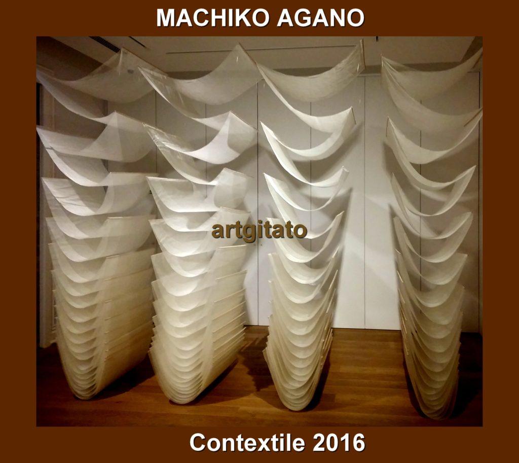 contextile-2016-guimaraes-machiko-agano-artgitato-3