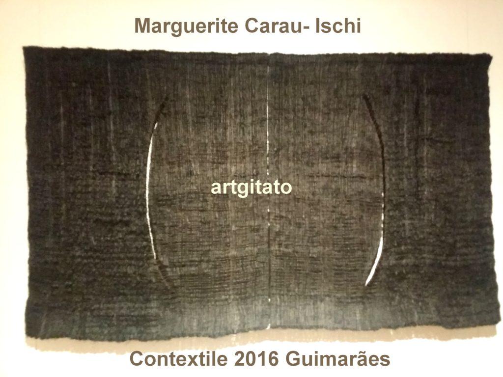 contextile-2016-guimaraes-marguerite-carau-ischi-artgitato-2
