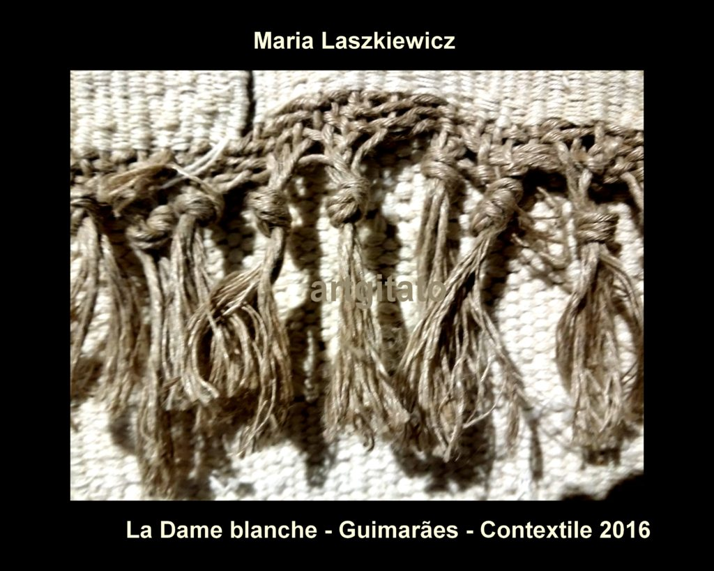 contextile-2016-guimaraes-maria-laszkiewicz-gregor-artgitato-3