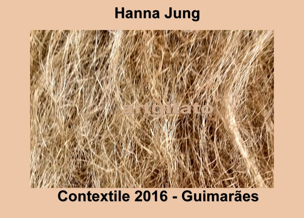 Photo Jacky Lavauzelle contextile-2016-hanna-jung-artgitato-guimaraes-3