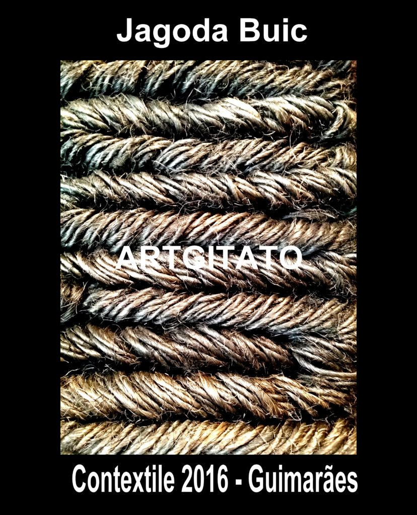 contextile-2016-jagoda-buic-artgitato-guimaraes-10