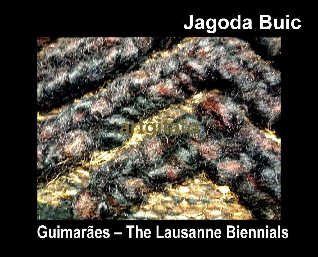 contextile-2016-jagoda-buic-artgitato-guimaraes