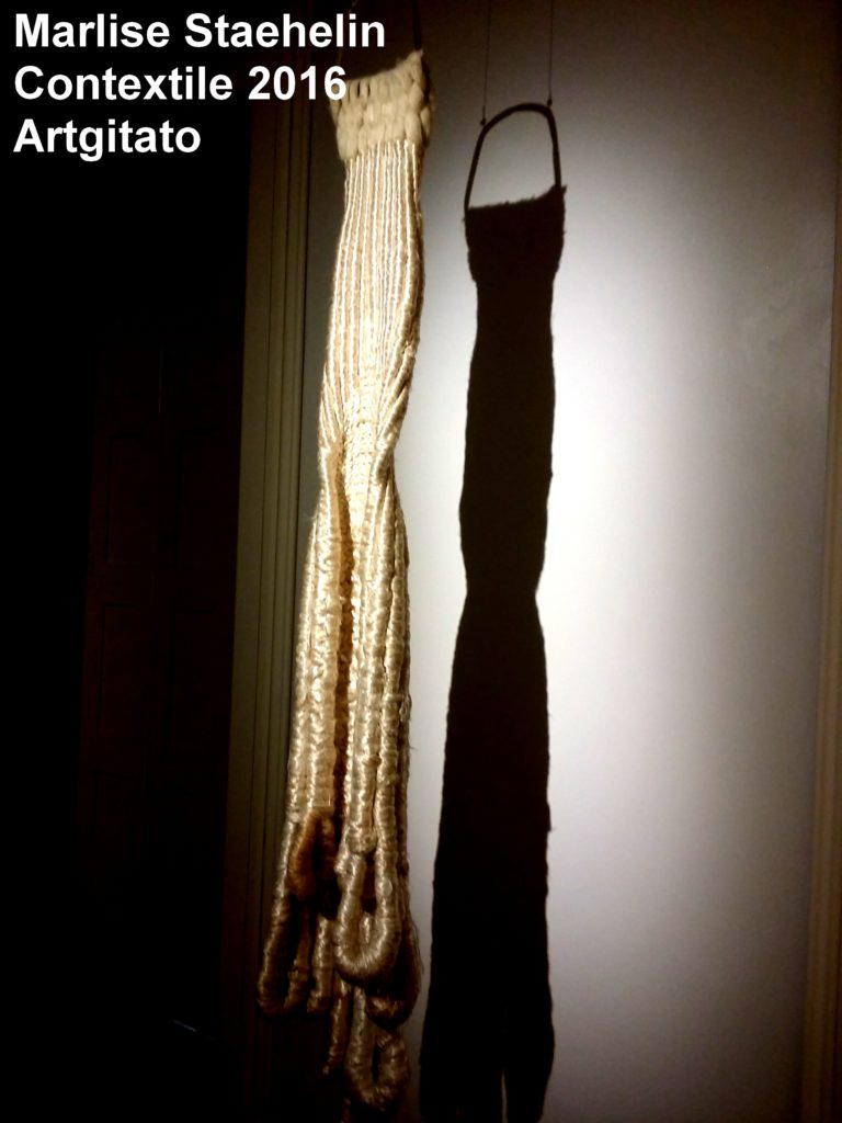 contextile-2016-marlise-staehelin-artgitato-1-guimaraes