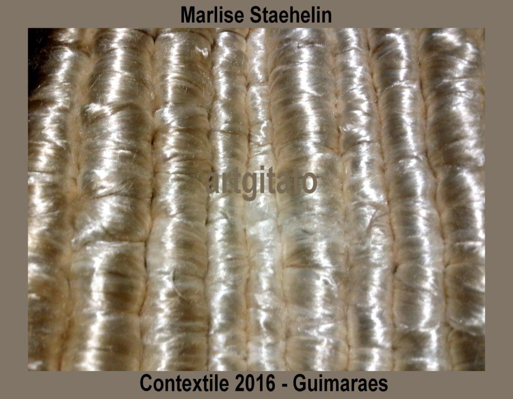 contextile-2016-marlise-staehelin-artgitato-2-guimaraes