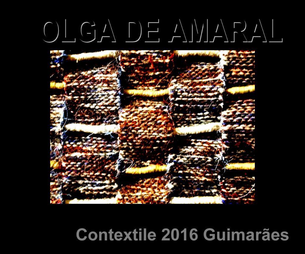 contextile-2016-olga-de-amaral-artgitato-guimaraes