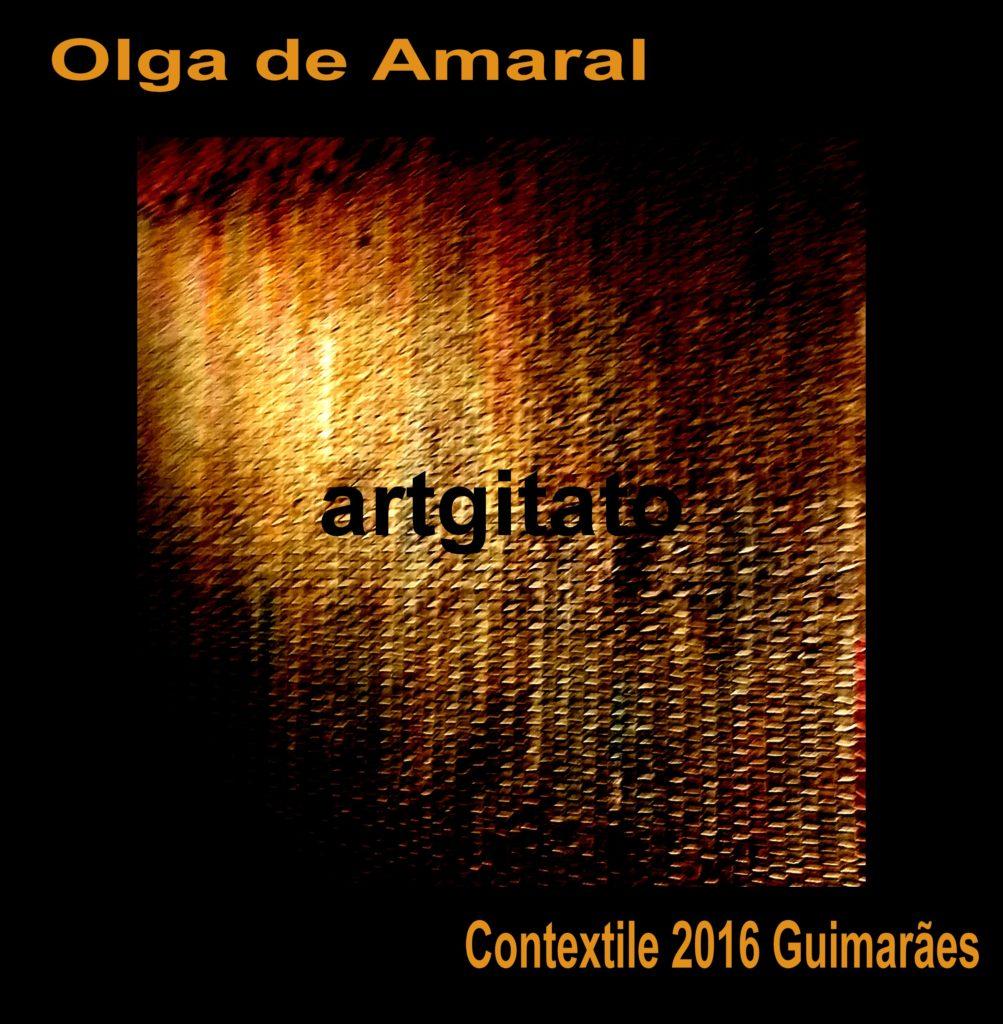 contextile-2016-olga-de-amaral-artgitato-guimaraes-2