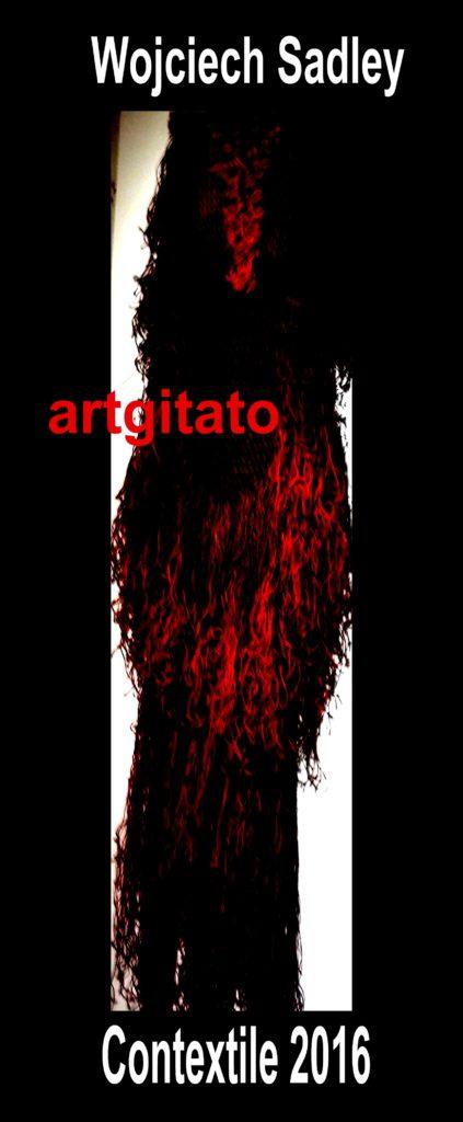 contextile-2016-wojciech-sadley-artgitato-guimaraes