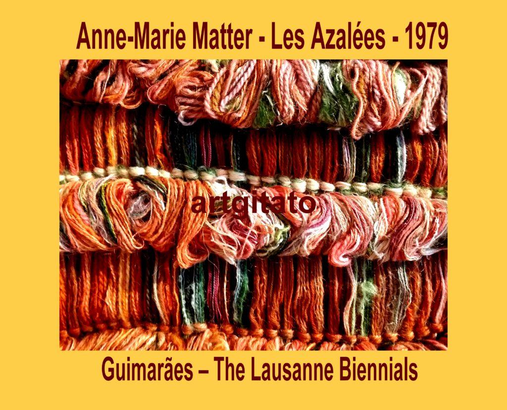 contextile-2016-les-azalees-anne-marie-matter-artgitato-guimaraes-10