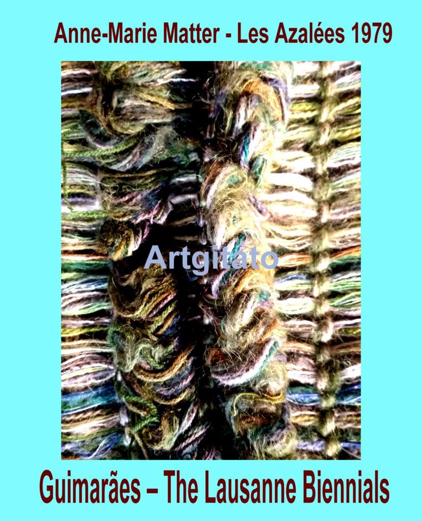 contextile-2016-les-azalees-anne-marie-matter-artgitato-guimaraes-11