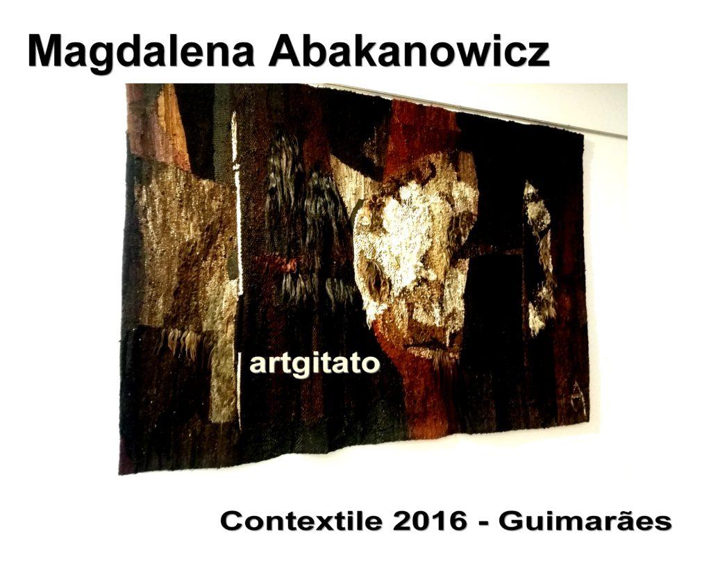 contextile-magdalena-abakanowicz-textile-art-artgitato-guimaraes-0