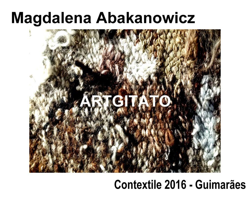contextile-magdalena-abakanowicz-textile-art-artgitato-guimaraes