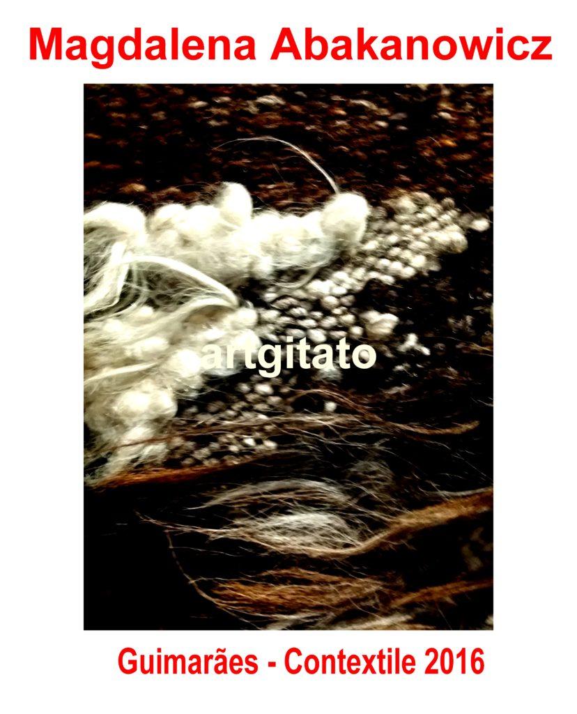 contextile-magdalena-abakanowicz-textile-art-artgitato-guimaraes-2