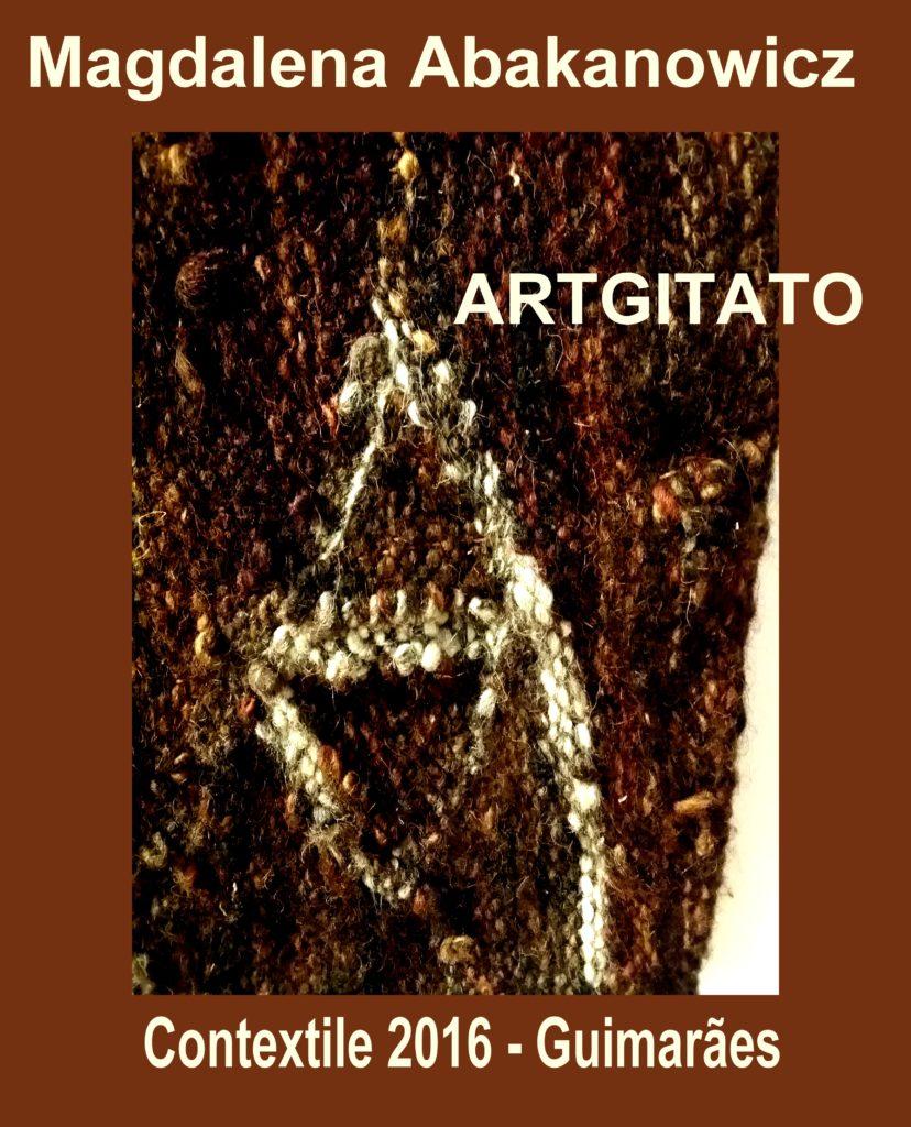 contextile-magdalena-abakanowicz-textile-art-artgitato-guimaraes-3