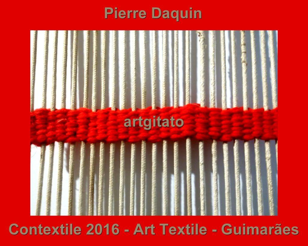 contextile-pierre-daquin-textile-art-artgitato-guimaraes-1