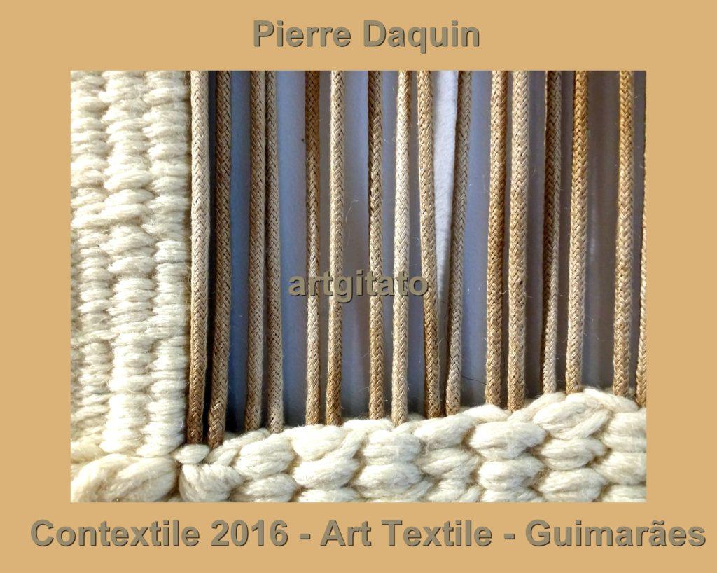 contextile-pierre-daquin-textile-art-artgitato-guimaraes