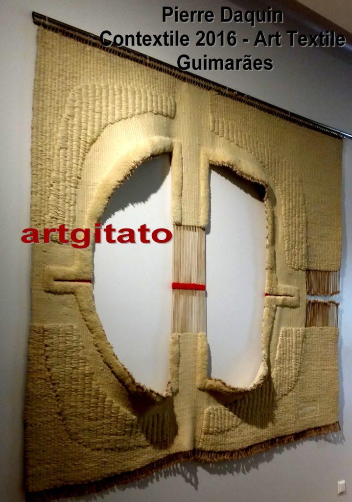 contextile-pierre-daquin-textile-art-artgitato-guimaraes-3