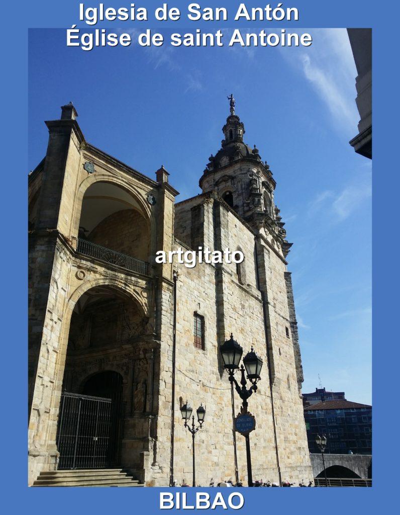 iglesia-de-san-anton-bilbao-espagne-artgitato-1