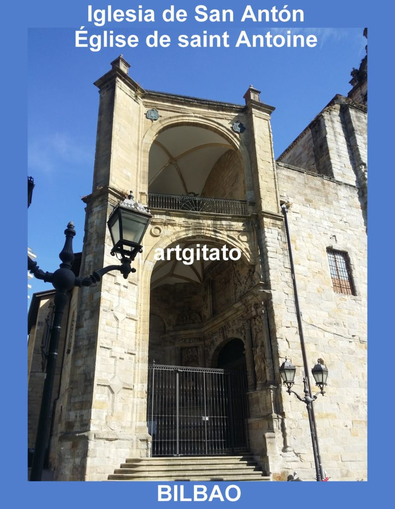 iglesia-de-san-anton-bilbao-espagne-artgitato-3