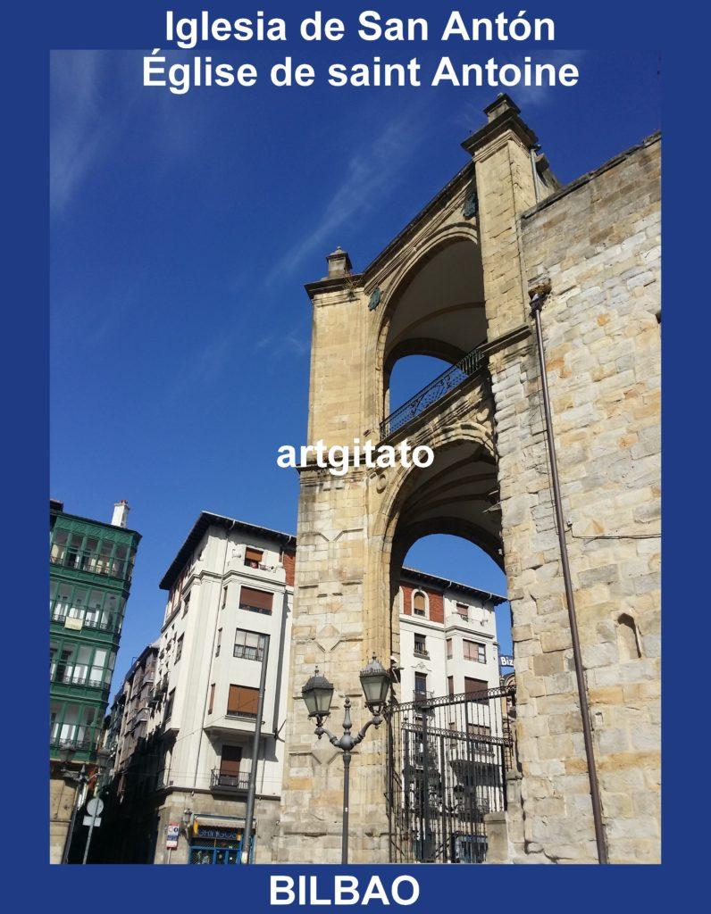 iglesia-de-san-anton-bilbao-espagne-artgitato-5