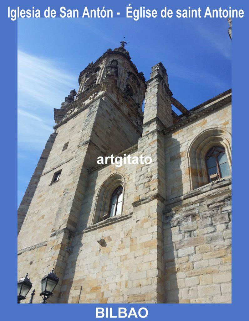 iglesia-de-san-anton-bilbao-espagne-artgitato-6