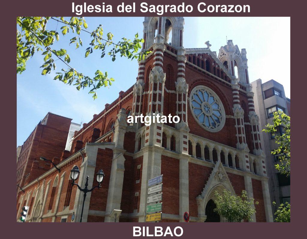 iglesia-del-sagrado-corazon-bilbao-espagne-artgitato-100