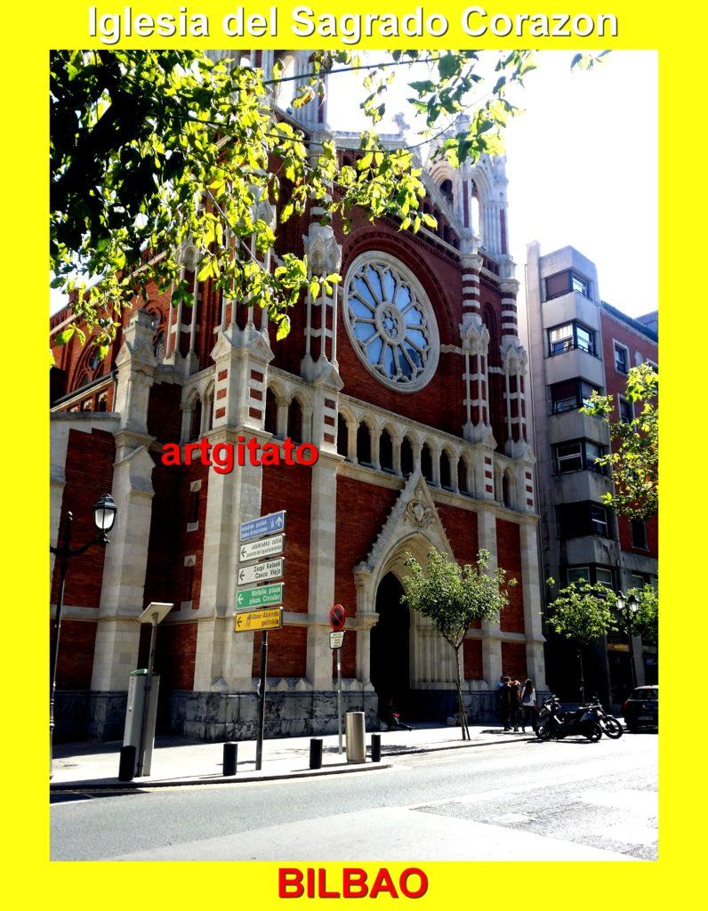 iglesia-del-sagrado-corazon-bilbao-espagne-artgitato-99