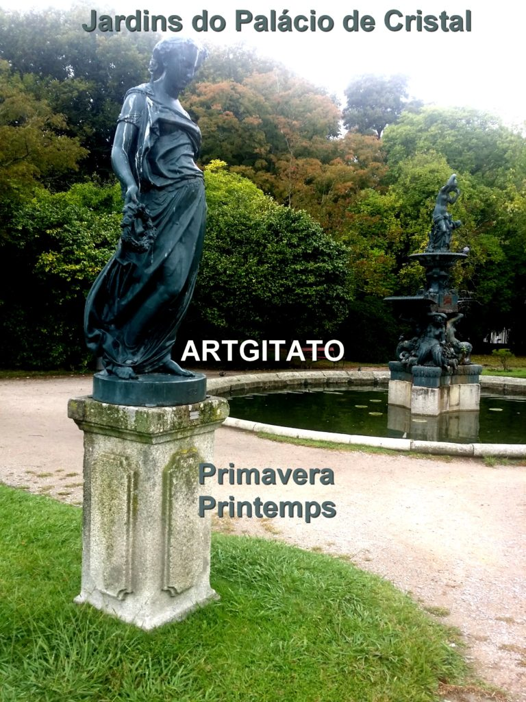 jardins-do-palacio-de-cristal-artgitato-les-jardins-du-palais-de-cristal-porto-10
