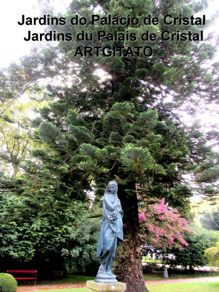 jardins-do-palacio-de-cristal-artgitato-les-jardins-du-palais-de-cristal-porto-15