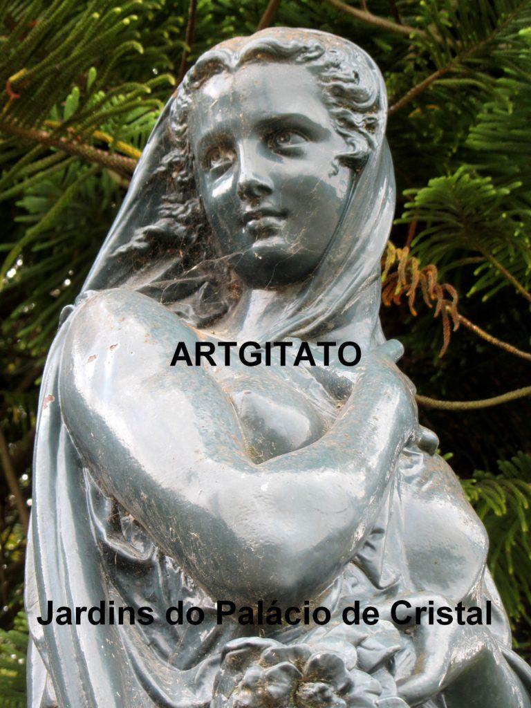 jardins-do-palacio-de-cristal-artgitato-les-jardins-du-palais-de-cristal-porto-17