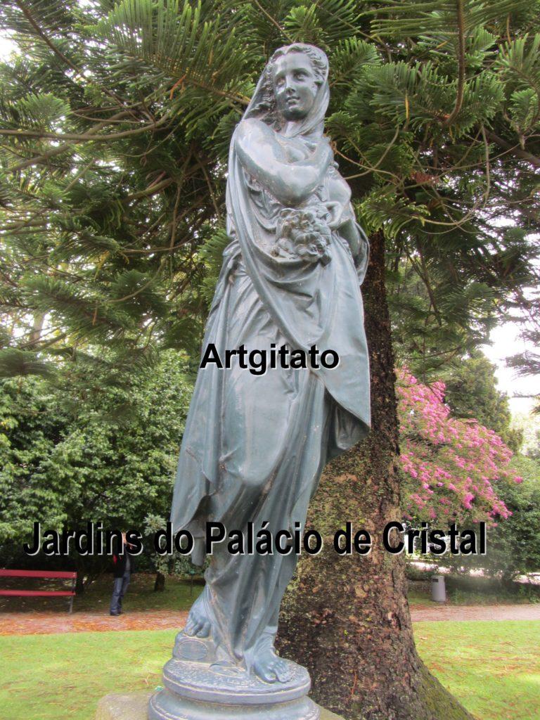 jardins-do-palacio-de-cristal-artgitato-les-jardins-du-palais-de-cristal-porto-18