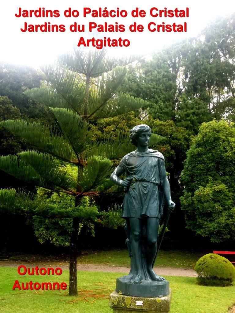 jardins-do-palacio-de-cristal-artgitato-les-jardins-du-palais-de-cristal-porto-3
