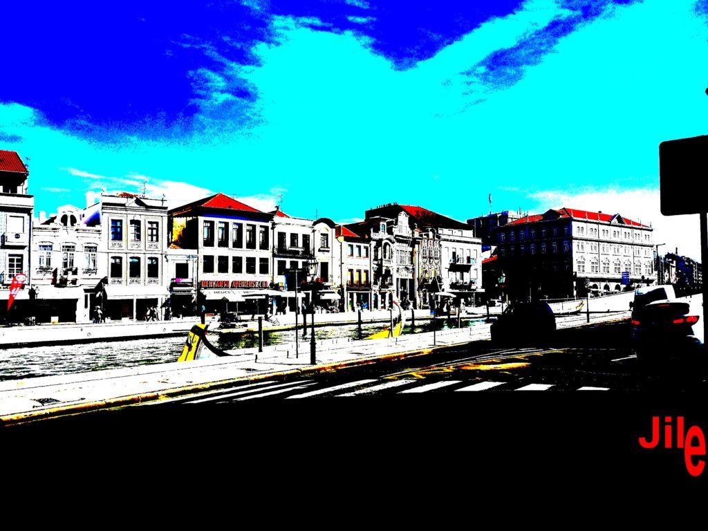 jile-aveiro-19-09-2016-3