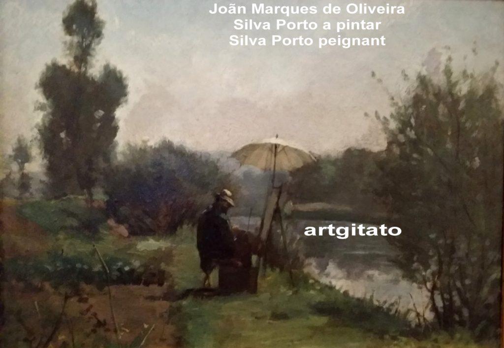 joan-marques-de-oliveira-silva-porto-a-pintar-artgitato