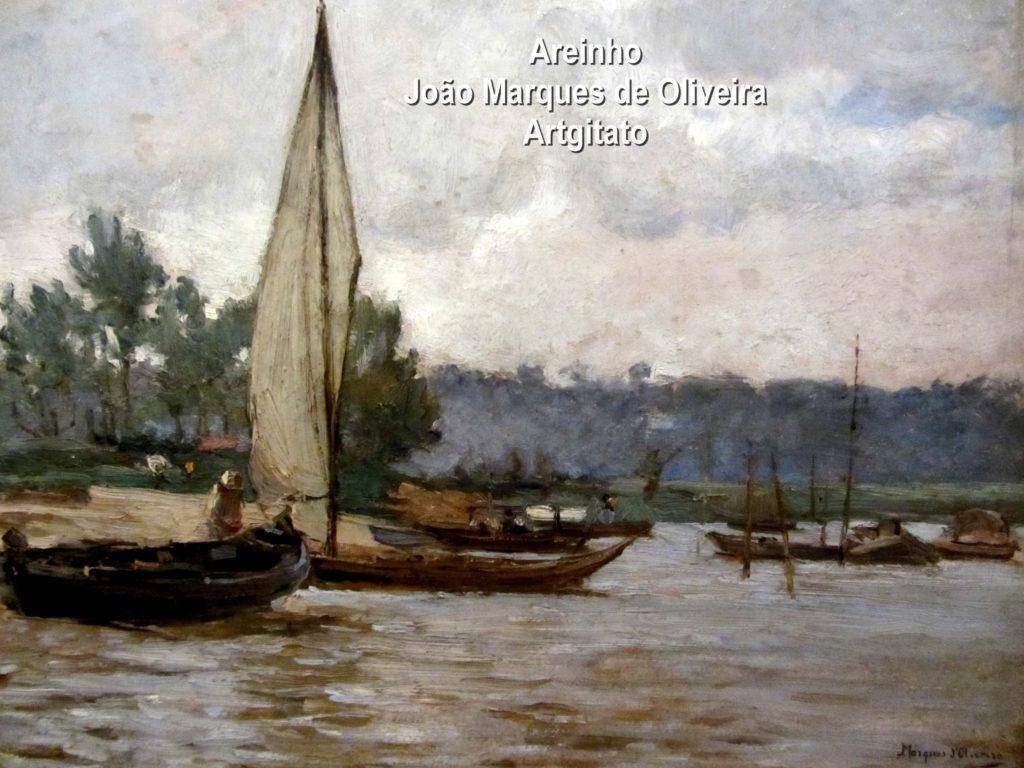 joao-marques-de-oliveira-areinho-artgitato-porto-32