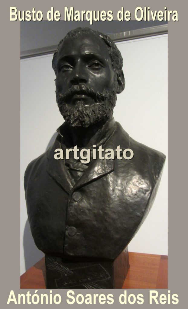 joao-marques-de-oliveira-busto-antonio-soares-dos-reis-buste-artgitato-porto-23