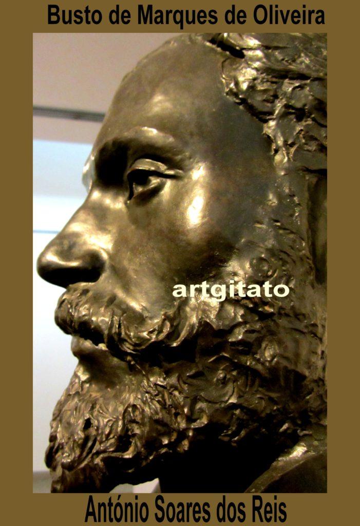 joao-marques-de-oliveira-busto-antonio-soares-dos-reis-buste-artgitato-porto-25