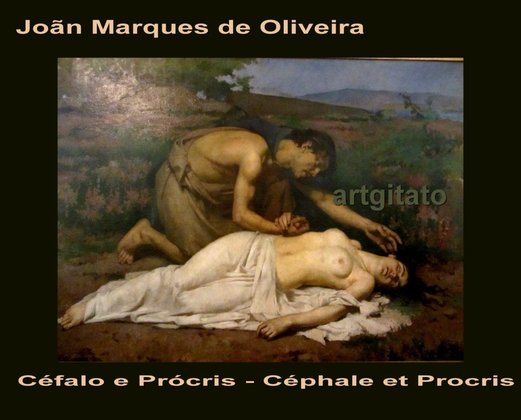 joao-marques-de-oliveira-cefalo-e-procris-cephale-et-procris-artgitato-porto-1