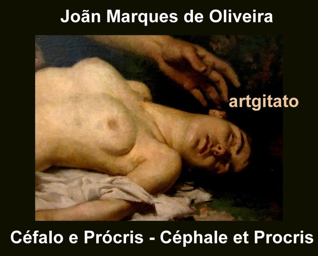 joao-marques-de-oliveira-cefalo-e-procris-cephale-et-procris-artgitato-porto-2
