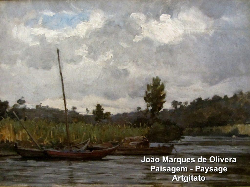 joao-marques-de-oliveira-paisagem-paysage-artgitato-porto-30