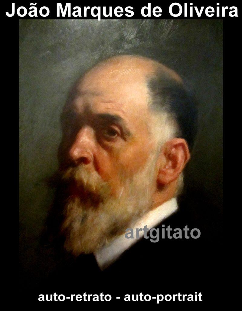joao-marques-de-oliveira-auto-retrato-autoportrait-artgitato-porto-28