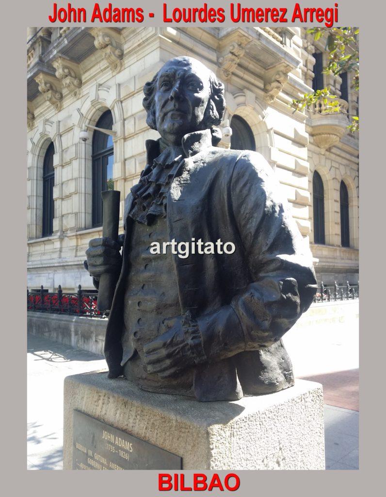 john-adams-lourdes-umerez-bilbao-espagne-artgitato-97