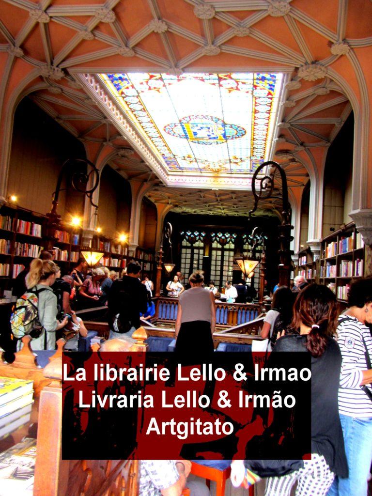 la-librairie-lello-irmao-livraria-lello-irmao-porto-artgitato-1