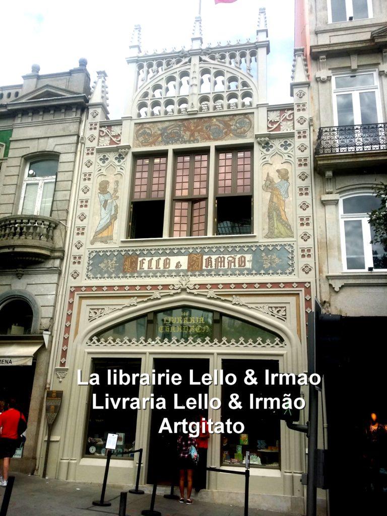 la-librairie-lello-irmao-livraria-lello-irmao-porto-artgitato-10